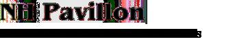 nh-pavillon-logo-3